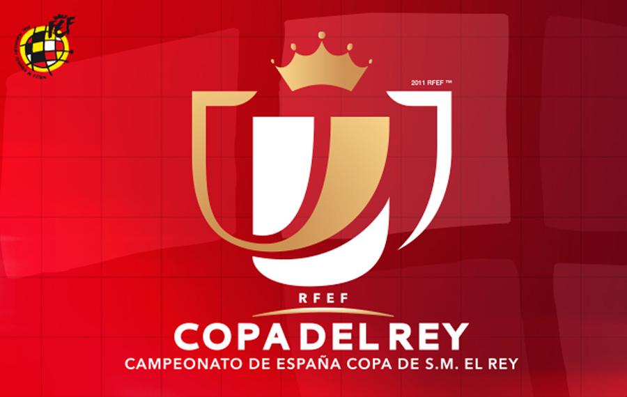 copareynuevo_5_0_1_0